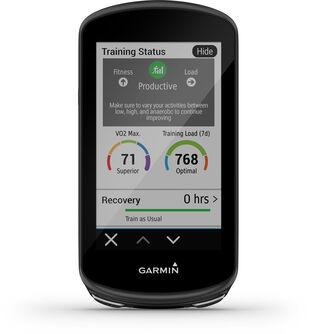 Edge 1030 Plus GPS Fahrradcomputer