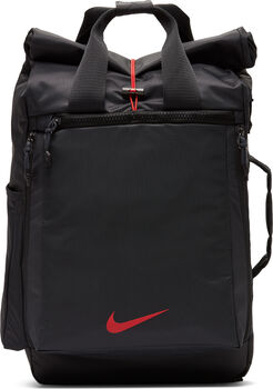 Nike Vapor Energy Rucksack schwarz