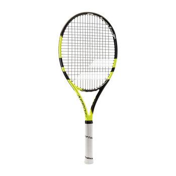 Babolat Aero 26 Tennisschläger schwarz
