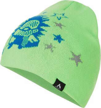 McKINLEY Malon Mütze grün