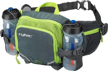 Cytec Hip Pack Hüfttasche grau