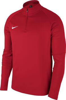 Nike Dry Academy 18 Trainingsshirt rot
