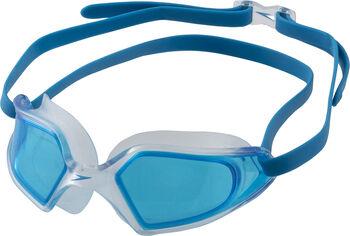 Speedo Hydropulse Schwimmbrille blau