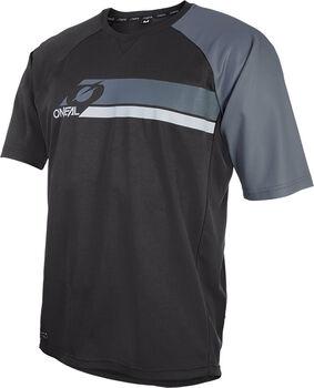 O'Neal Pin It T-Shirt Herren schwarz