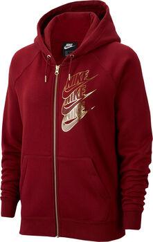 Nike Sportswear Kapuzenjacke Damen