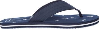 FIREFLY Charlie 10 Flip Flops Herren blau