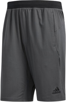 4KRFT Sport Ultimate 9-Inch Knit Shorts