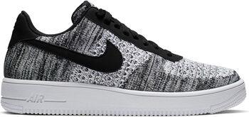 Nike Air Force 1 Ultra Herren schwarz