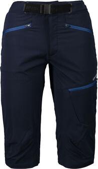 Deland Shorts