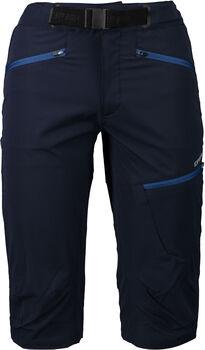 Icepeak Deland Shorts Herren blau
