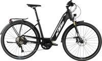 """Macina Touring 625 E-Trekkingbike 28"""""""