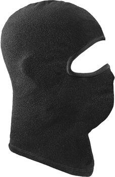 Areco Sturmmütze schwarz
