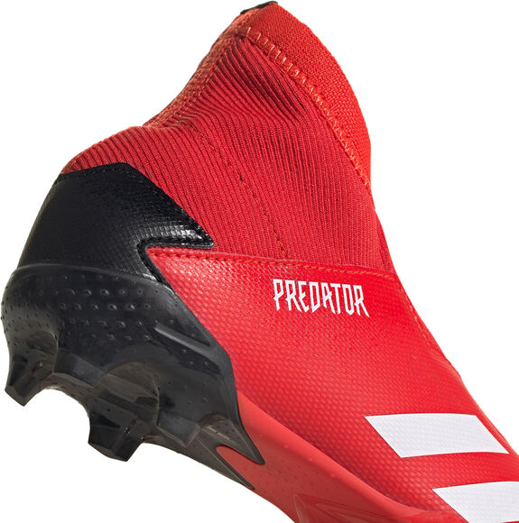 Predator 20.3 LL FG Fußballschuhe