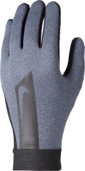 Nike HyperWarm Academy Handschuhe Herren blau