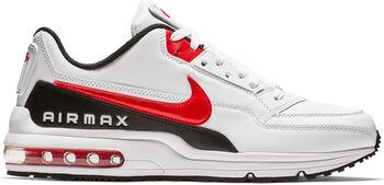 Nike Air Max LTD 3 Freizeitschuhe Herren weiß