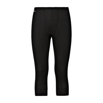 Warm Pants 3/4 Unterhose