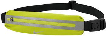 Nike Slim Gürteltasche gelb