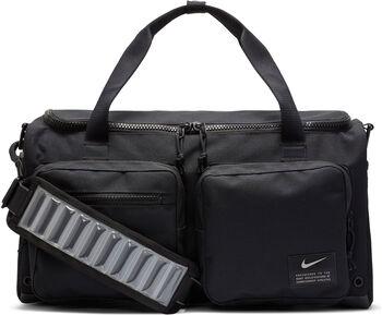 Nike Utility Power Sporttasche
