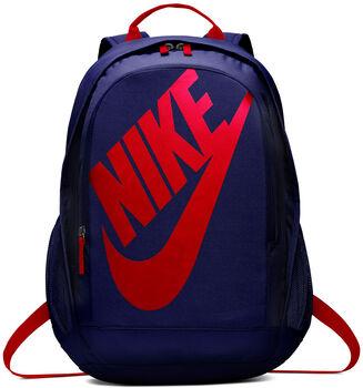 Nike Hayward Futura 2.0 Rucksack blau