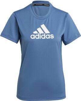BL T-Shirt
