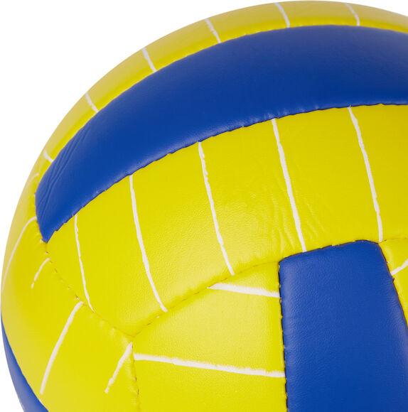 Ipanaya 300 Volleyball