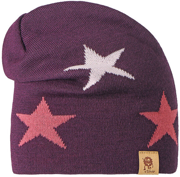 Sterni Mütze