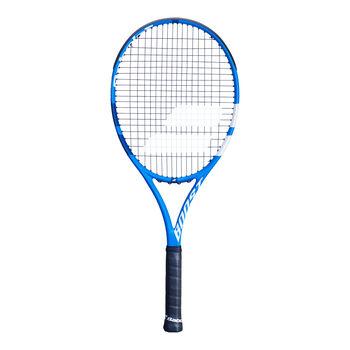 Babolat Boost D Tennisschläger Herren blau