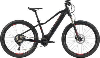 "GENESIS E-Pro MTB 2.0 PT E-Mountainbike 27,5"" schwarz"