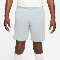 Dri-FIT Academy  Knit Soccer Shorts