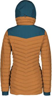 Insuloft Warm Snowboardjacke
