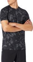 Friso IV T-Shirt