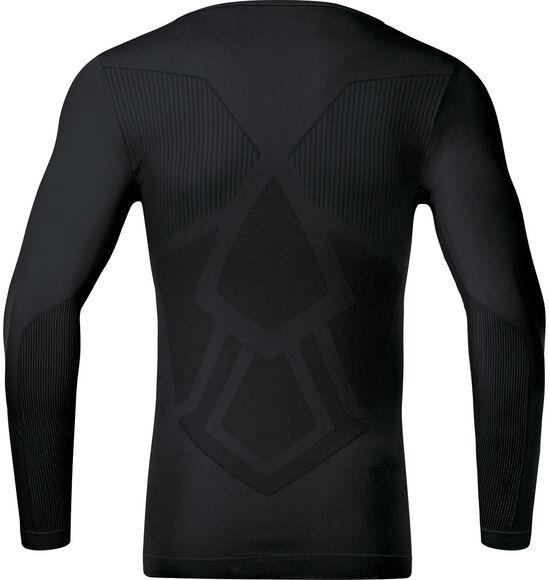 Comfort 2.0 Kompressionsshirt
