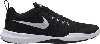 Nike Legend Trainer Fitnessschuhe Herren schwarz
