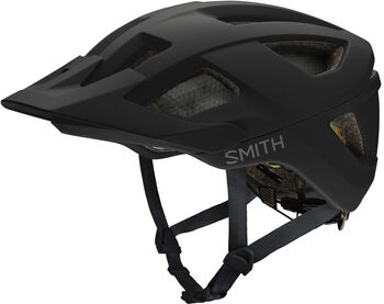 SMITH Session Mips Fahrradhelm schwarz