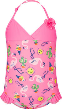 FIREFLY Sheela Badeanzug pink