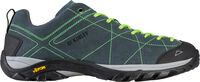 4 Seasons III Outdoorschuhe