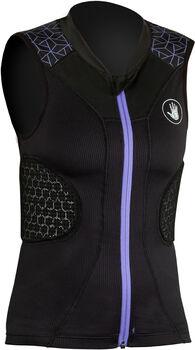 Body Glove Power Pro Rückenprotektor schwarz