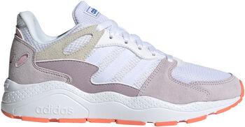 ADIDAS Chaos Schuh Damen weiß