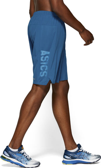 2-n-1 7in Shorts