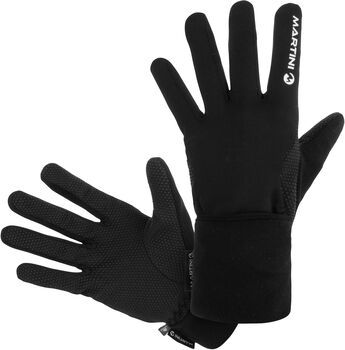 MARTINI Perfect Protection Handschuhe schwarz