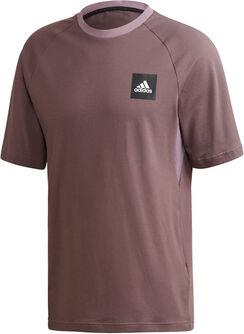 Must Haves Stadium T-Shirt