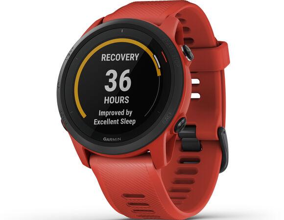Forerunner 745 GPS Multisportuhr