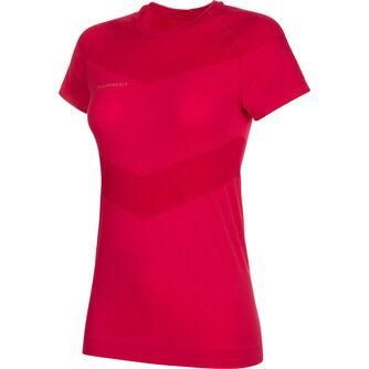 Vadret T-Shirt