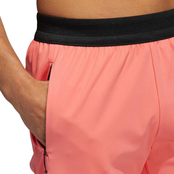 HEAT.RDY Training Shorts