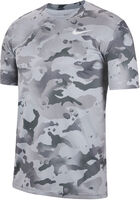 Dri-FIT Leg Camo T-Shirt