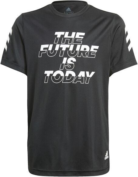 XFG Aeroready Primeblue T-Shirt