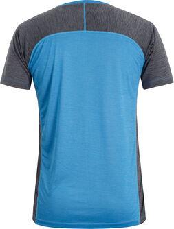 Destin T-Shirt