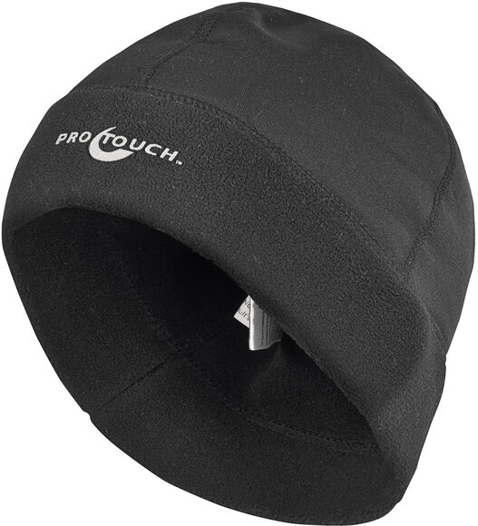 Moby II Mütze