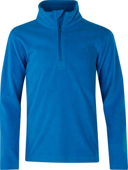 McKINLEY Cortina II Langarmshirt blau