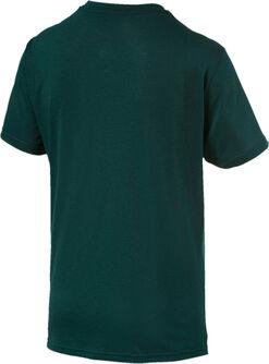 Energy Triblend T-Shirt